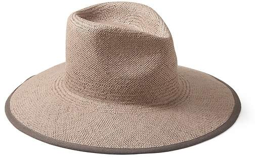969b25f5 Banana Republic Women's Hats - ShopStyle