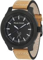 Ecko Unlimited Men's M12501G2 The Force Analog Watch
