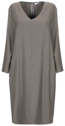 Fabiana Filippi Short dress