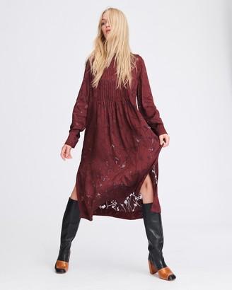 Rag & Bone Rubie dress
