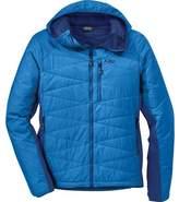 Outdoor Research Cathode Hooded Jacket (Men's)