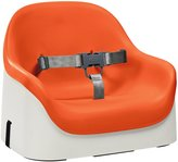 OXO Tot Nest Booster Seat with Straps - Navy
