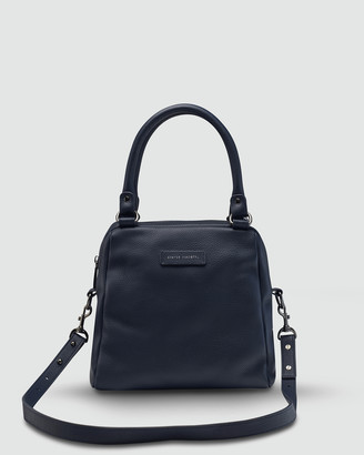 Status Anxiety Women's Leather bags - Last Mountains Handbag - Size One Size at The Iconic