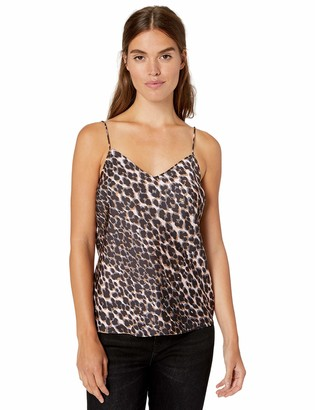 Paige Women's Cicely Cami
