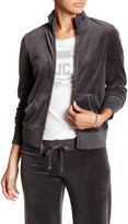 Juicy Couture Fairfax Jacket