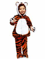 Tiger Costumes for Baby
