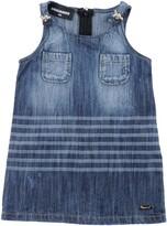 DSQUARED2 Dresses - Item 34665111