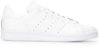 adidas Lace Up Trainers