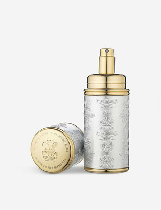 Creed Leather atomiser 50ml