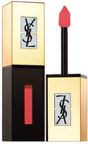 Saint Laurent Pop Water Vernis a Levres Glossy Stain
