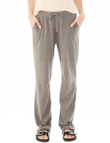 Alternative Apparel Easy Jersey Eco-Mock Pants (For Women)