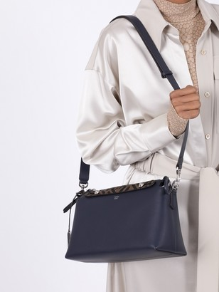 Fendi By The Way Tote Bag