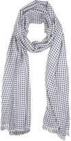 PORTOFIORI Oblong scarves - Item 46517567