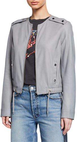 ce558e1cb94de2 LAMARQUE Women's Clothes - ShopStyle