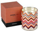 Missoni Home Candle