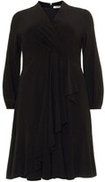 Studio 8 Shanna Jersey Dress