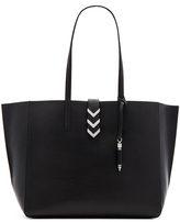 Mackage Aggie Tote Bag