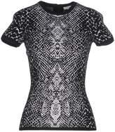 Manoush Sweaters - Item 39767263