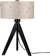 Lights Up! Woody Table Lamp