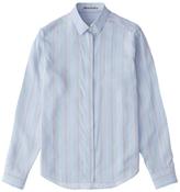 Acne Studios Beaumont Shirt