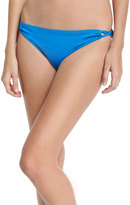 Tommy Bahama Pearl Loop-Side Swim Bottom, Blue