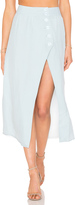 Dream Kenni Skirt