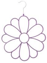 Huggable Hangers Flower Accessory