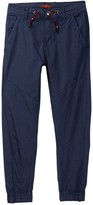 7 For All Mankind Jogger (Big Boys)