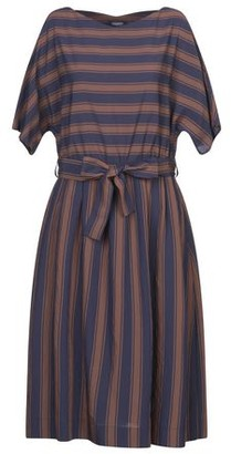 Woolrich 3/4 length dress