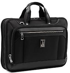 Travelpro Platinum Elite Business Briefcase