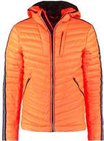 Gaastra Vedder Winter Jacket Orange