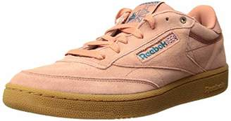 Reebok Men's Club C 85 Sneaker M US