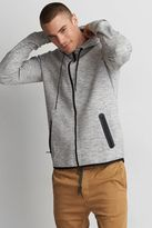American Eagle Outfitters AE Active Flex Full-Zip Hoodie
