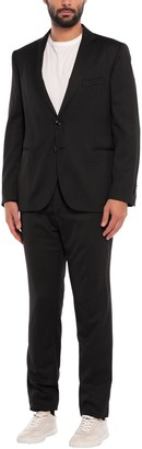 Trussardi Suits