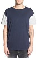 Zanerobe 'Splinter Rugger' T-Shirt