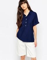 BETHNALS Bethnals Alex Polo Shirt