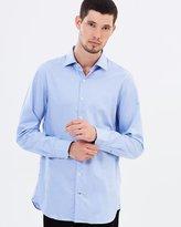 Mng Santiago Shirt