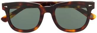 AHLEM Square Du Temple sunglasses