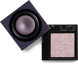 Surratt Beauty Prismatique Eyes 3.6Ml Style Eyes