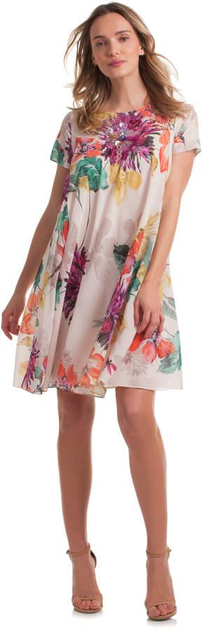 Trina Turk PANSY DRESS