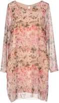 Blumarine Nightgowns - Item 48188907