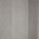 Today Interiors - Cuvée Prestige Wallpaper - Design 5 - 54938