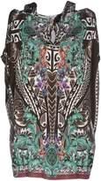 Versace Tops - Item 12060002