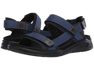 Ecco Sport X-Trinsic Textile Strap Sandal