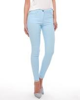 Louise Super Slim  Pants