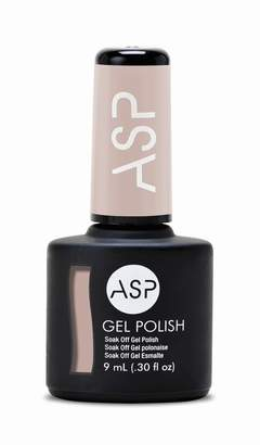 ASP Gel Polish