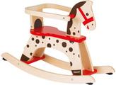 Janod Rocking Horse
