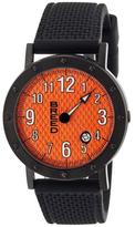Breed Richard Collection 5906 Men's Watch