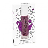 Nailmatic Kids Blackberry Lip Gloss Rollette