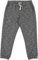 Douuod Casual pants - Item 13063416